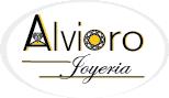 JOYERIA ALVIORO